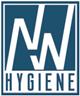 NW Hygiene